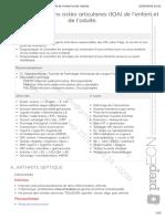 infections-osteo-articulaires-ioa-de-l-enfant-et-de-l-adulte