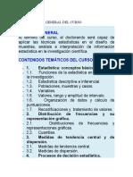 PRESENTACIÓN GENERAL DEL CURSO-Estadistica.docx