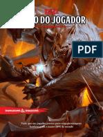 307805840-D-D-5e-Livro-Do-Jogador.pdf