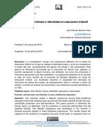 Dialnet-RetratoAutorretratoEIdentidadEnEducacionInfantil-5556366.pdf