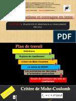 Chapitre 02  Plasticité et résistance au cisaillement des sols part 02.pdf