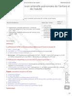 hypertension-arterielle-pulmonaire-de-l-enfant-et-de-l-adulte