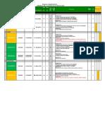 Programacion Mantto Prev MSCR Yauli Sem-03 2019