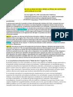 TEMA 2. EL ARTE BIZANTINO DE LA EDAD DE ORO. DESDE LA EPOCA DE JUSTINIANo