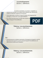 Amortissements Et Provisions.pptx