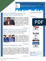 CAPS Te Informa 040211