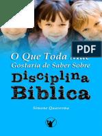 O Que Toda Mae Gostaria de Sabe - Simone Quaresma.pdf