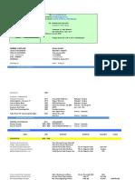 9.- CV Gyula David - DIRECTOR.pdf