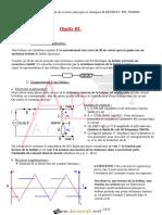Cours - Sciences physiques DIPOLE RL - Bac Math (2015-2016) ACADEMIE ARCHIMEDE EL MOUROUJ.pdf