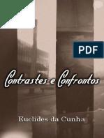 Contrastes e Confrontos - Euclides da Cunha.pdf