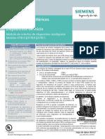 XTRI-Series data Sheet.pdf