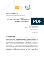 -Giovine Seminario Posgrado FCH-UNICEN 2020 (2)