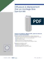 PD_2018_01_QLV-360_DE_fr