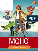 Moho 12 Tutorial Manual.docx