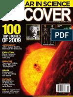 Discover Magazine 2010-01-02