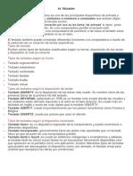 guia-sobre-el-teclado_grado-sexto-_2018.pdf