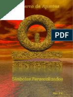 a2 Cuaderno de Alpuntes_Simbolos Personalizados 2 -w ktthome com 42.pdf
