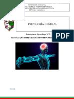 Guia 2 PSICO GEN (1).docx