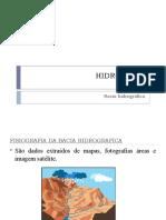 HIDROLOGIA - aula 3.pptx