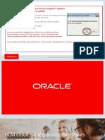 HDL_intro.pdf