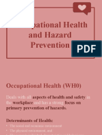 Occupational-Health-and-Hazard-Prevention.pptx
