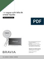 Manual_4456777111.pdf
