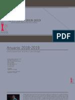 Anuario 2018-2019.ppsx