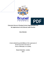 ERP1.pdf