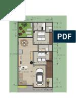1. Planta general 2 piso tres habitaciones.docx