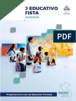 Programa Curricular Primaria ProENA 2018 - 15 octubre.pdf