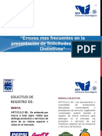 Presentación1.4