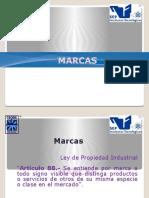 Presentación1.3