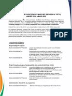 0.2 Avis General de Passation PP5-PP6 FRATMAT kag final0804 rev FR (002)revu (002)_10.04.2020_CLEAN (1)