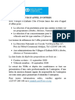 209-avis-d-appel-d-offres-cantine-vehicule