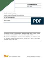 2º teste_10.pdf