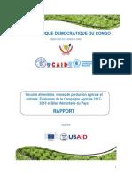 WFP-0000098937.pdf