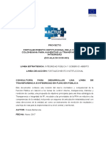 InformeparadesarrollarunalineatransparenciaIntegridadFP.pdf