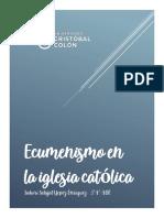 actv9.pdf