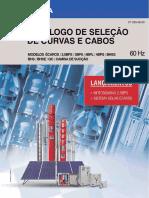 Cat_Selecao_Linha B_CT 255-06-20.pdf