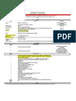 LISTAS DE UTILES PROYECTADAS PARA 2021 ACADEMICO (1)
