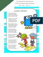 ATIVIDADE DIA DA CRIANÇAS.pdf