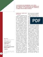 24388-70644-1-PB.pdf