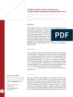 24392-Texto do artigo-70651-1-10-20190424.pdf