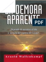 68. LaDemoraAparente_ArnoldWallenkampf.pdf