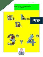 mis_lecturas_ciclo2 (1) comprension 3 y 4 ° basico.doc