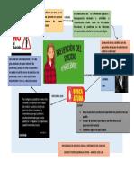INFOGRAFIA DEL SUICIDIO.docx