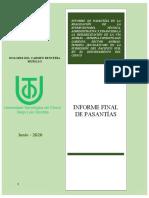 INFORME FINAL DE PASANTÍAS-DOLORES (2)