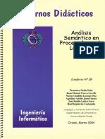 38_semantico.pdf