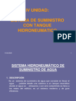 IV) Tanque Hidroneumatico - IMPAR 2020.pdf