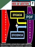 indicadores_EEE1